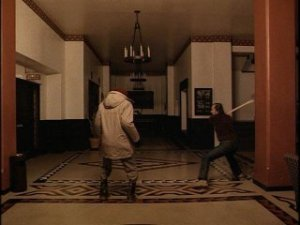 the_shining_4x3_ps_na-1