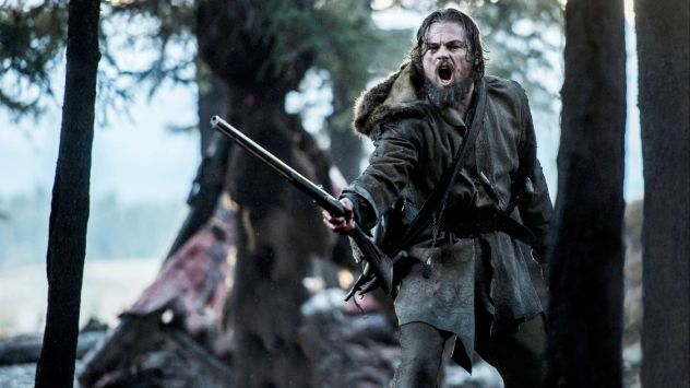 TheRevenant2
